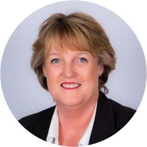 Caroline Bettenay