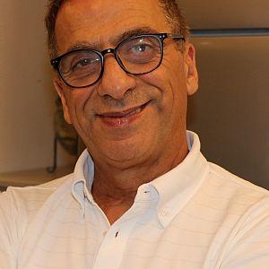David Zigdon