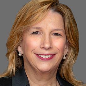 Vicki Schmanske