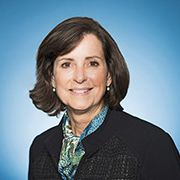 Denise M. O'Lary