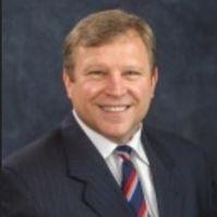 Michael R. Turner
