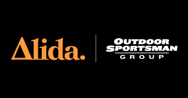 Outdoor Sportsman Group Networks Expand Partnership with Alida to Optimize Viewer Experience