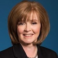 Nancy R. Corcoran-Davidoff