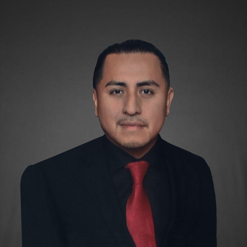 Manny Vivar