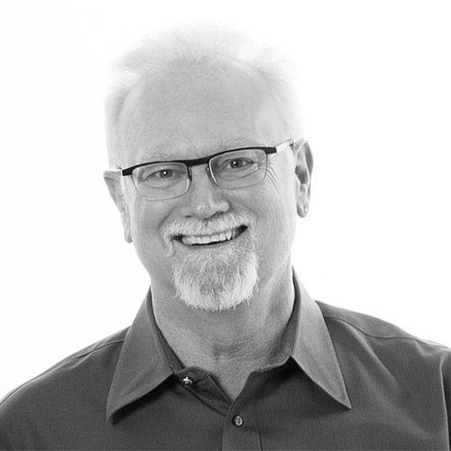 Jim Motroni