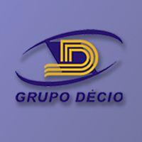 Grupo Decio logo