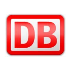 deutsche-bahn-company-logo