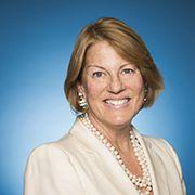 Susan D. Kronick