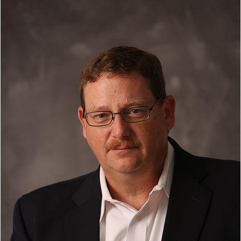 Jeff Duran