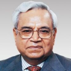 Arjun Asrani