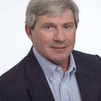 Charles Bantis