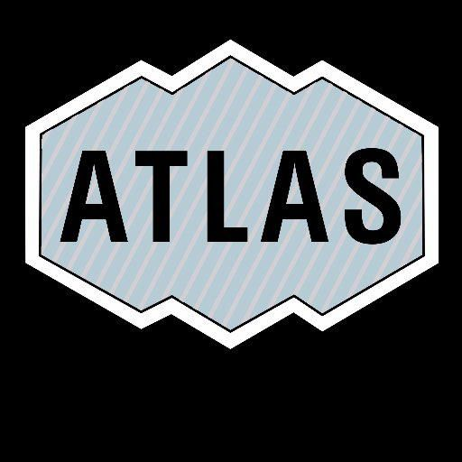 Atlas Technology Group logo