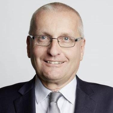 Martin Kriegner