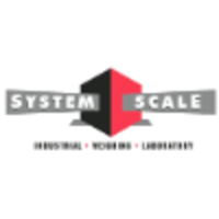System Scale logo