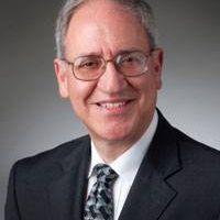 Richard K. Rothberger