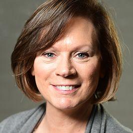 Debbie Totah