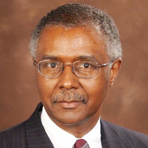 Jerome Davis