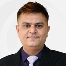 Rahul Ganatra