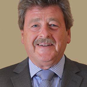 Robert M. Hanser