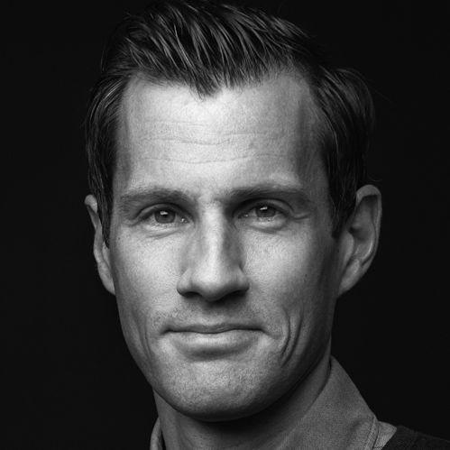 Fredrik Cassel