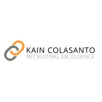 Kain Colasanto logo