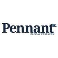 Pennant Capital Partners logo