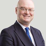 Simon Pugsley