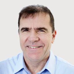 Amir Einav
