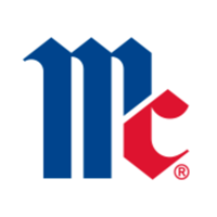 McCormick & Company  logo