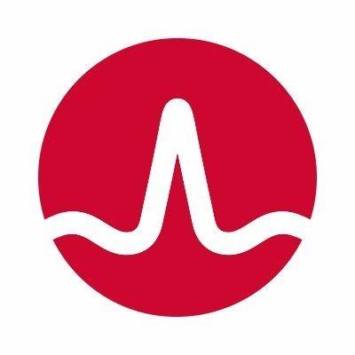 broadcom-company-logo