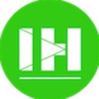 NATO ACT Innovation Hub logo