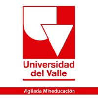 Universidad del Valle (CO) logo