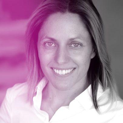 Vanessa Delrieu