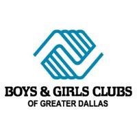 BOYS & GIRLS CLUBS OF GREATER DA... logo