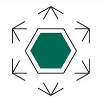 Emerald Technology logo