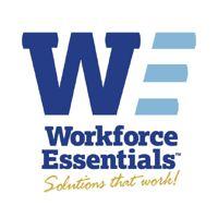 Workforce Essenti... logo