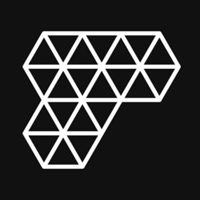TradeWind Markets logo