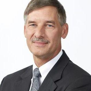 Paul Stadnikia