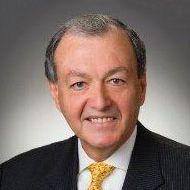 Donald M. Condon