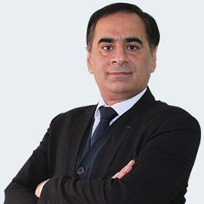Ammar Bilal