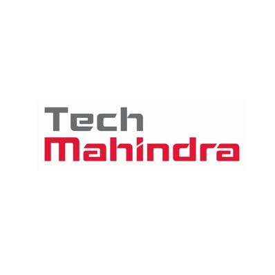 tech-mahindra-company-logo