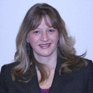 Renee Postel