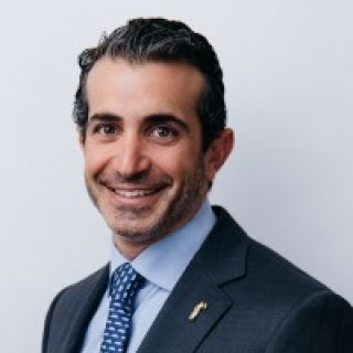 Profile photo of Fayez S. Muhtadie, Director at LegalShield