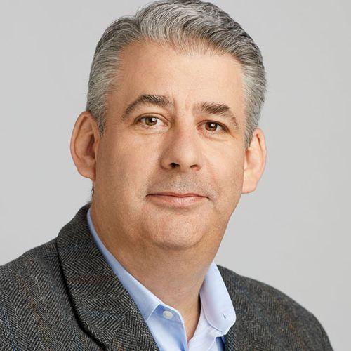 Profile photo of Timothy Falla, Chief Scientific Officer at Rodan + Fields