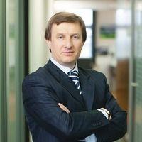 Vladimir B. Oborsky