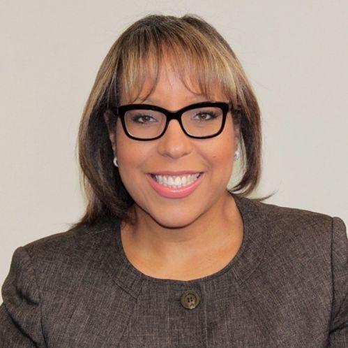Sabrina Ellis