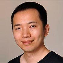 Hong Feng