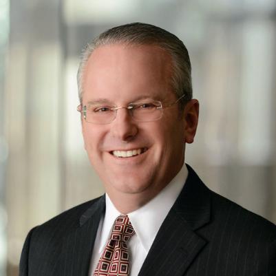 Scott D. Alfree
