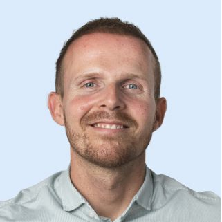 Jens Trillingsgaard