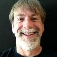 Dave Nadeau